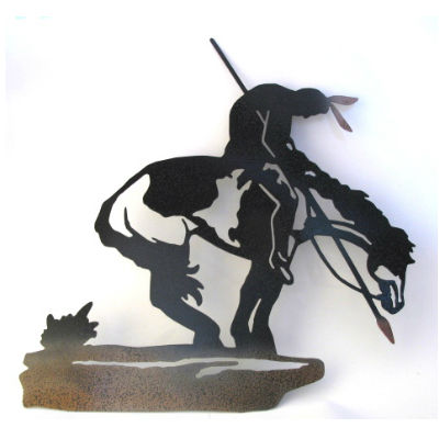 Cutlery Art besides Public Art also Custom Sculptures Made From Recycled Metal By Tom Samui additionally Scrap Metal Art additionally 510595676478689671. on metal welded yard art